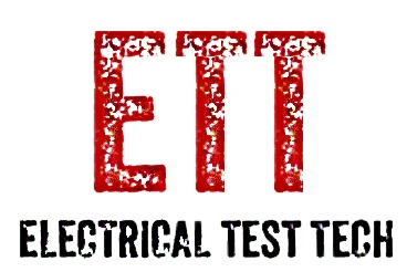 Electrical Test Tech