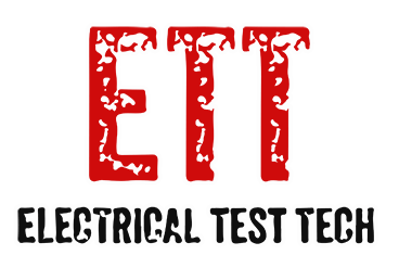 Electrical Test Tech LLC